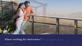 Live Like a King in Godrej Golf Links 9711836846 in Greater Noida