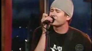 Gambar cover BoxCar Racer - There is (live on kilborn)
