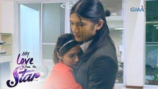 My Love From The Star: Na-in love ka na ba?