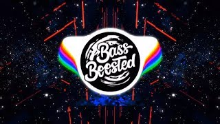 MYSTIC - ONLY [Bass Boosted]