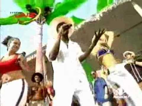 los umbrellos - no tengo dinero (mix) (live a italia unz)-1998