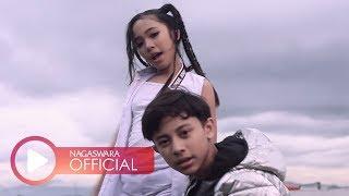 Keyne Stars & Devan Benayaa - Bokay (Bocah Kaya) (Official Music Video NAGASWARA) #music