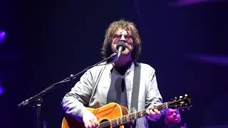 """Sweet Talkin' Woman"" Jeff Lynne's ELO Live 2018 Tour"