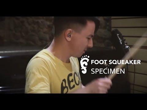 https://www.youtube.com/watch?v=l8OkoafGDCA