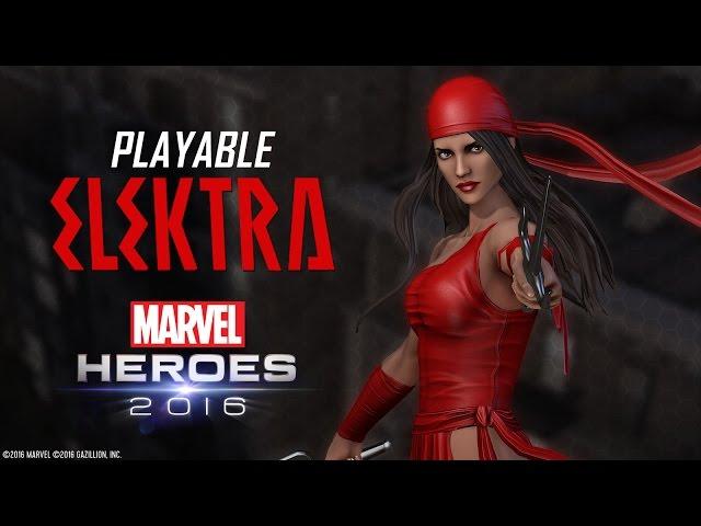 Elektra-joins-marvel-heroes-2016