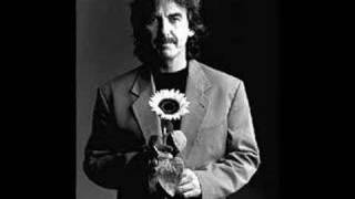George Harrison - Hear Me Lord