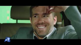 Can't Stop Laughing - Best Movie Bloopers Funniest Moments Compilation No.3