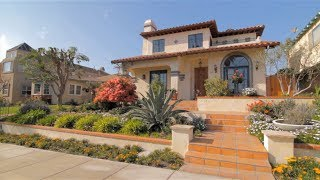 South Redondo Beach Real Estate Tour by Gerry Athas-Vazquez