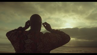 GIMME LIGHT   MAURICE KIRYA (OFFICIAL VIDEO)