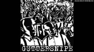 Guttersnipe - U.C.F.S.