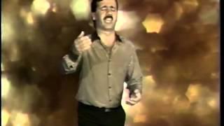 Bia Dastam Begir Music Video