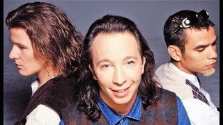 Dj Bobo - Love Is All Around video