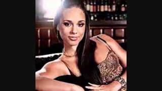 Alicia Keys Nobody Else remix ft Young Bereta