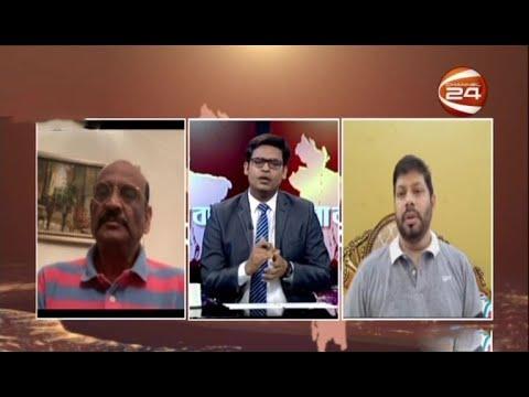 সারাবাংলা | 2 October 2020