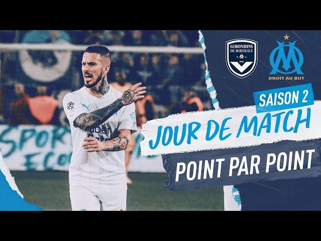 Video de pronunciación de Girondins de Bordeaux en Francés