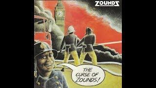 ZOUNDS - Fear