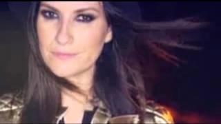 "Recensione dell'album ""Simili"" di Laura Pausini"