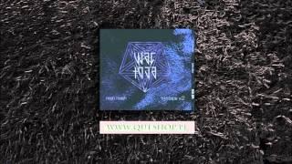 2010 GRATUIT TÉLÉCHARGER MP3 MUSIC WYDAD