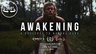 Nakuru Kuru: Awakening - 360 VR Video by Jiva VR