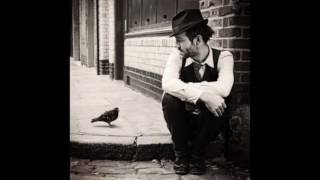 "Charlie Winston ""She Went Quietly"" Cover"