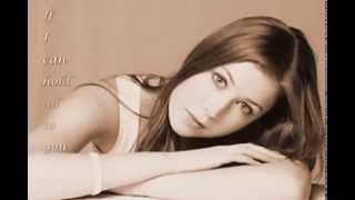 Beat of Your Heart - Hayley Westenra (fanmade)