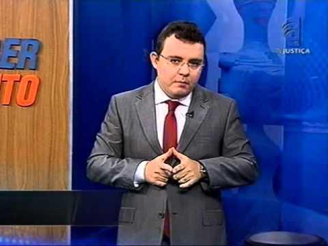 Novidades Previdenciárias – Prof. Frederico Amado (aula 3)