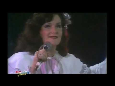 Imca Marina zingt op seniorenmiddag Meerpaaldagen