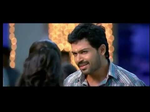 cute love proposal scene  tamil