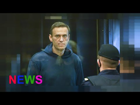 Russian court reaches verdict on Alexei Navalny - News | News24h.top