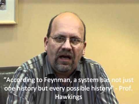 Fleabytes 4: Hawkings Haverings