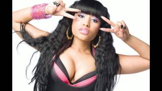 Drake Ft Nicki Minaj - Best I Ever Had (Remix) HD