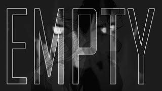 Nightcore   Empty (Jaiden & Boyinaband   Lyrics)