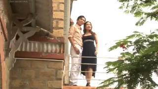Gõ Cửa Trái Tim - Duy Hòa ft Lệ Hồng (Official MV)