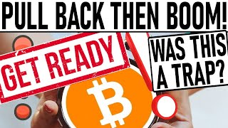 Crypto Bitcoin Chris YouTube