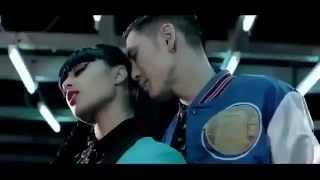 Far East Movement, Junior Caldera ft. Far East Movement & Natalia Kills - Lights Out