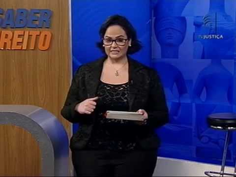Espaços Territoriais Protegidos – Prof. Daniela Lara (aula 4)