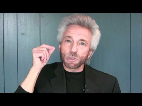 "Gregg Braden ""Pray for Rain"""