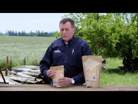 Natural Diet (1 lb) Video