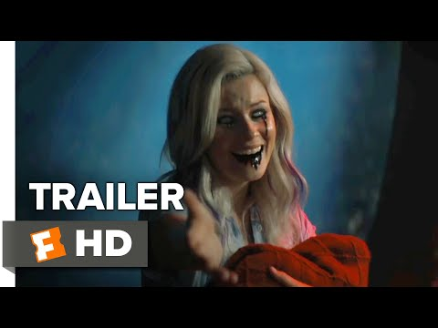Brightburn Final Trailer (2019) | Movieclips Trailers