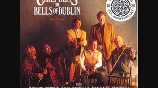 "The Chieftains - ""St. Stephen's Day Murders"" featuring Elvis Costello"