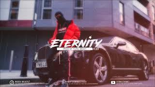 Hard Dark Trap Beat   Sick Hip-Hop Rap instrumental (prod. Yung Deezy)