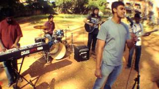 Colors Fly - allegrofudge