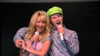 What I've Been Looking For | High School Musical | Disney Channel
