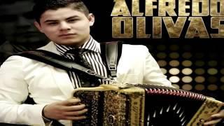 Alfredo Olivas él hubiera ya no existe