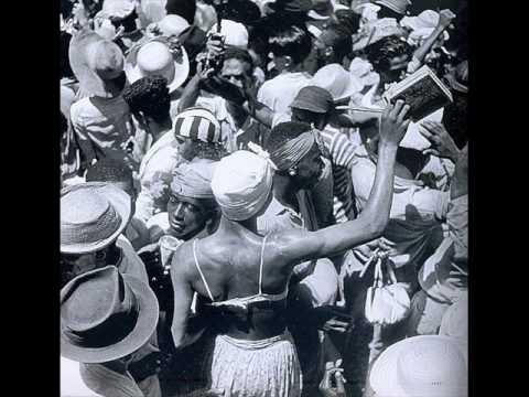 Música Carnaval Divinal