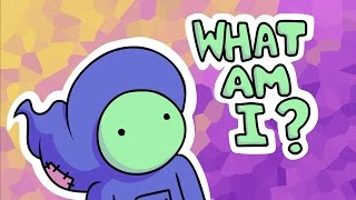 What Is A GingerPale?
