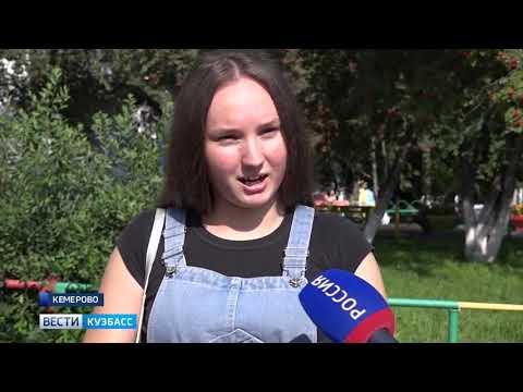 В России могут появиться жилищные алименты