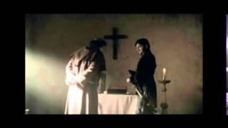 Pablo Ribba Como El Fray Aldeo   Revolución El Cruce De Los Andes