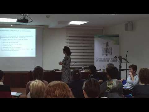 Algoritmo de administración por vía subcutánea de insulina