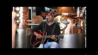 Darius Rucker, Homegrown Honey, Live in Charleston 2015